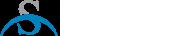 수출바우처 수행사 (주)써브나라   수출지원기반활용사업